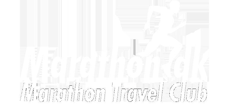 Marathon Travel Club